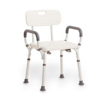 MLE Shower Chair