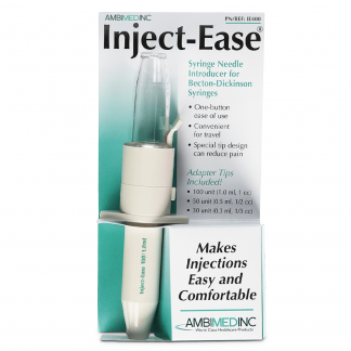 Inject-Ease