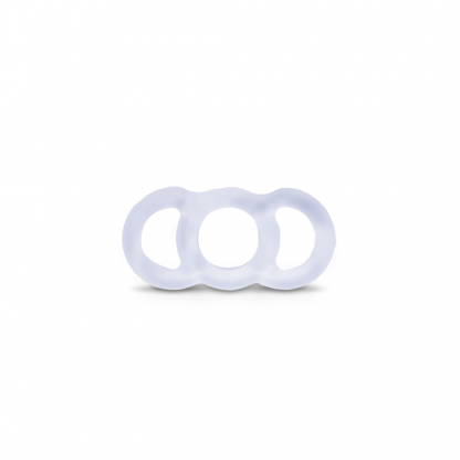 Pos-T-Vac Ring